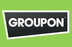 groupon for pet care in door county