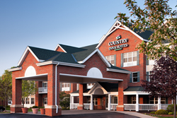 Country Inn And Suites Pet Friendly Hotels In Brookfield Dogs Allowed Milwaukee Wisconsin