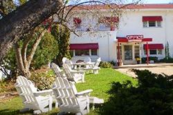 Pet Friendly Hotels In Sister Bay Wi Rouydadnews Info